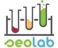 SEO Lab Footer Logo