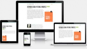 2 1 300x171 - Give your Website a conversion boost with these 12 tips