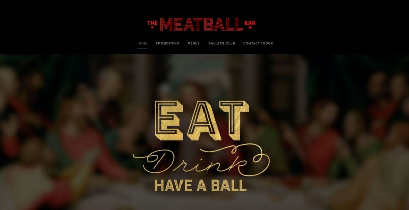 The-Meatball-Bar